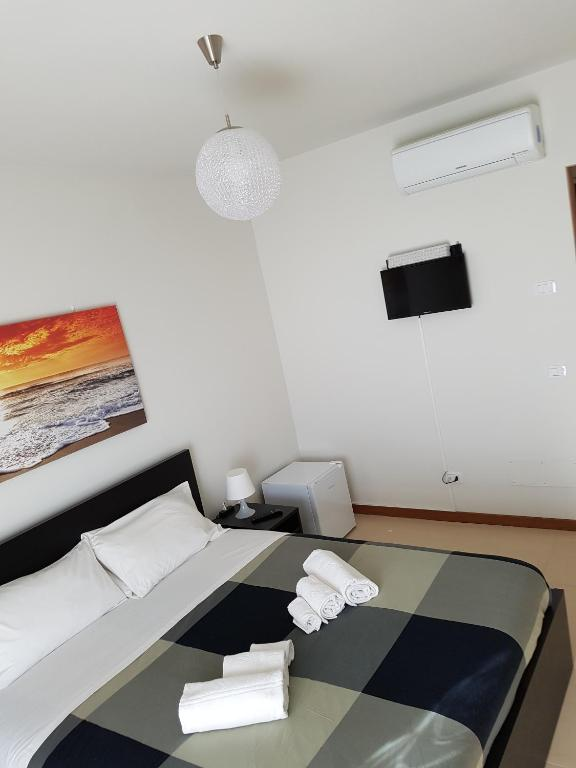 Chambres d 39 h tes bed breakfast orio easy airport for Chambre airport