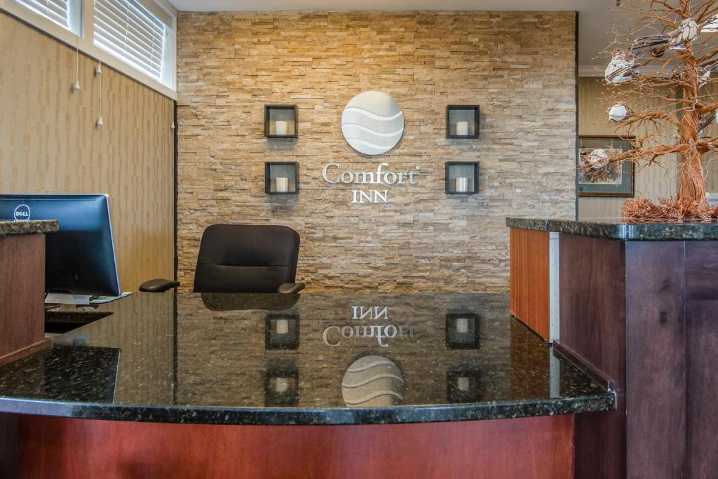 Comfort Inn Apple Valley Sevierville Pigeon Forge Book