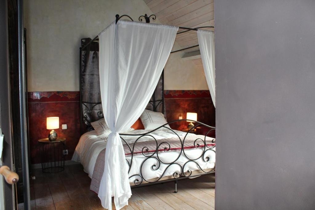 Chambres d 39 h tes chez sophie et tony chambres d 39 h tes - Chambre d hote dans le morbihan ...