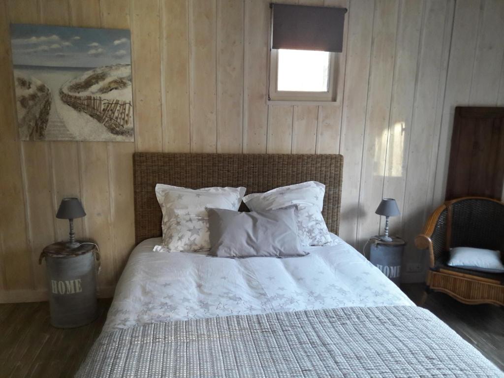 chambres d 39 h tes chez sophie et tony chambres d 39 h tes carnac. Black Bedroom Furniture Sets. Home Design Ideas