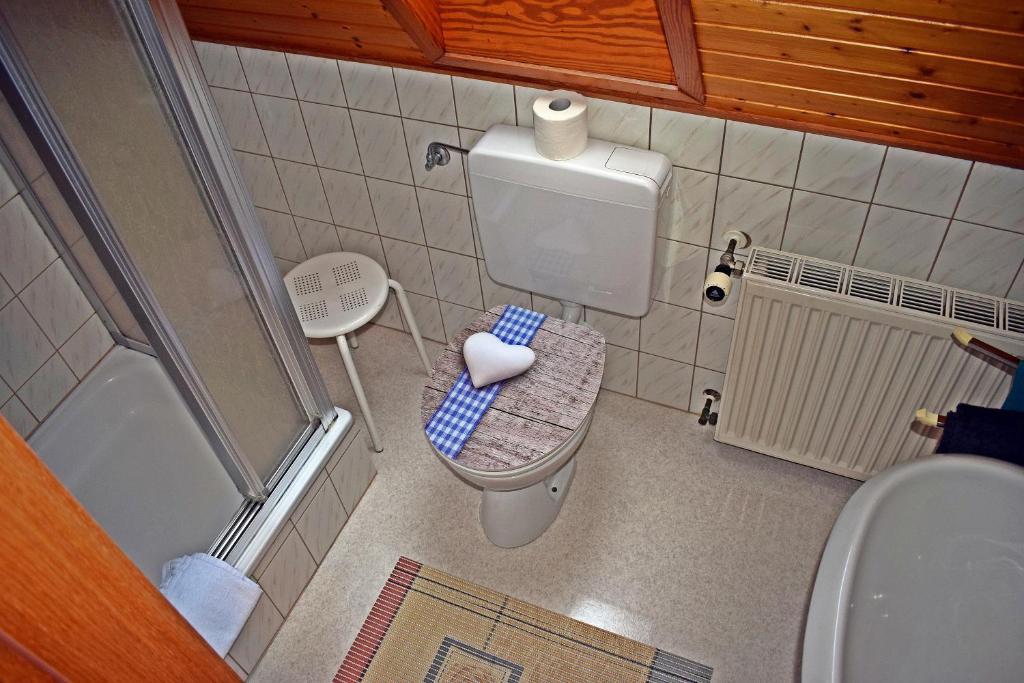 Hotel Bad Harzburg Vitalhotel