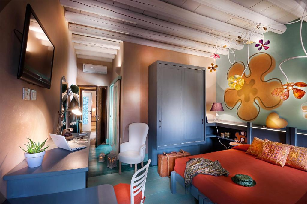 Boutique hotel villa dei campi r servation gratuite sur for Boutique hotel villa dei campi gavardo
