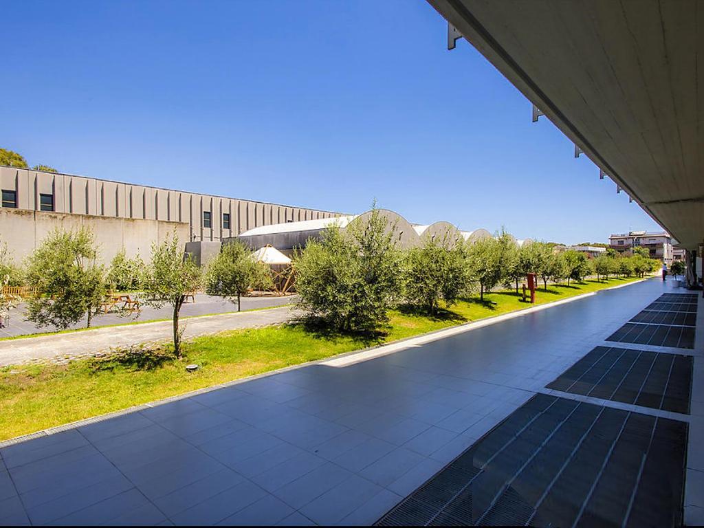 fondazione ebbene catania hotels - photo#21