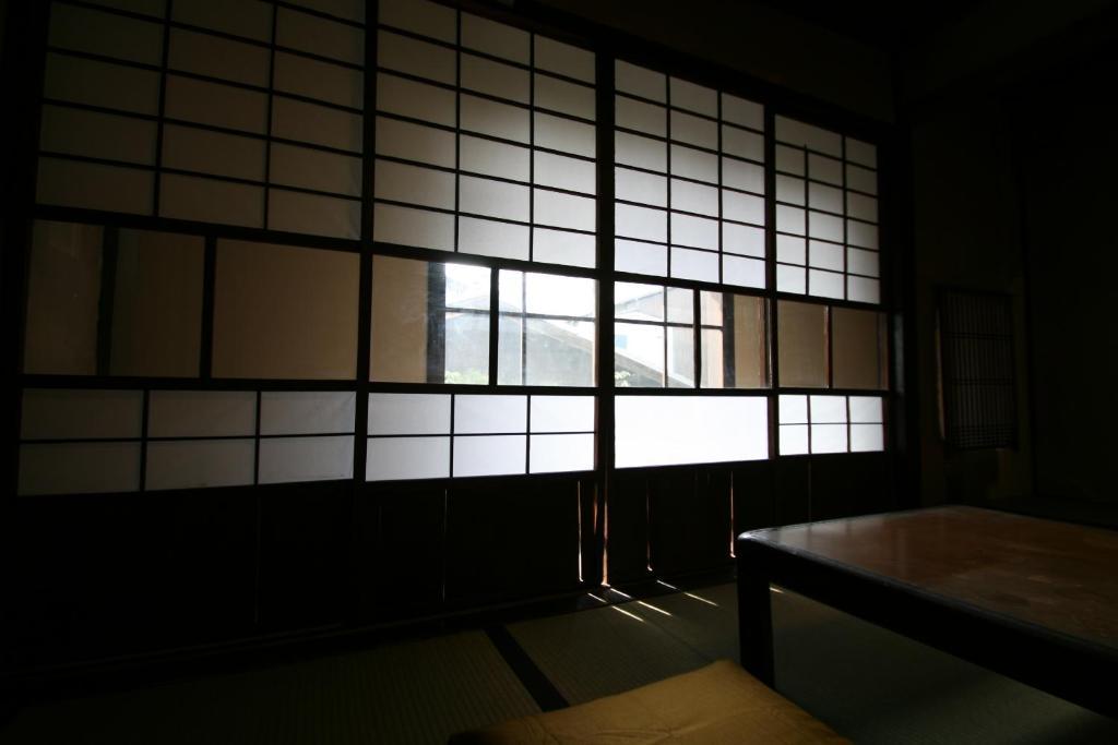 Haruya hostels book r servation gratuite sur viamichelin for Reserver sur booking