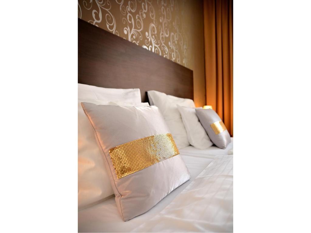 Hotel atrium r servation gratuite sur viamichelin for Reservation gratuite hotel