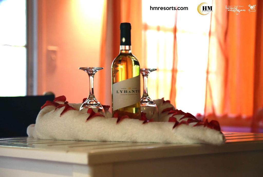 Hotel henry morgan all inclusive roat n reserva tu - El armario hn ...