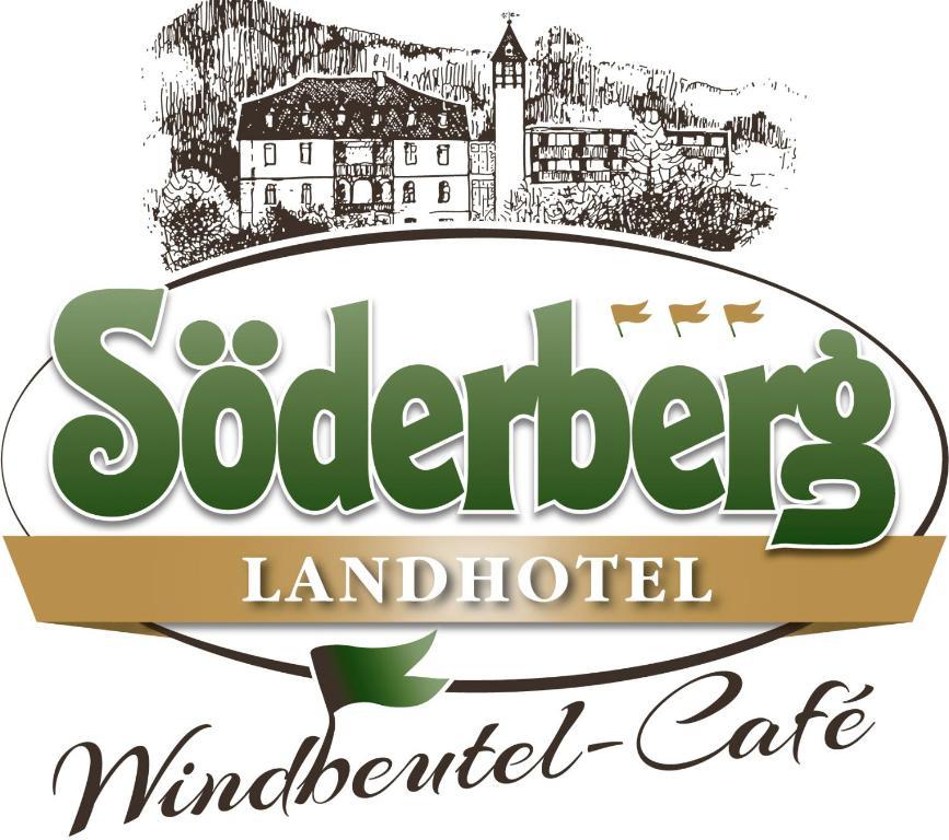 Hotels In Bad Salzschlirf Deutschland