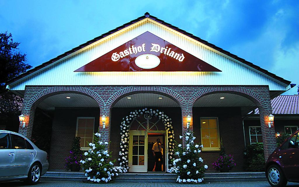 Hotels In Gronau Deutschland