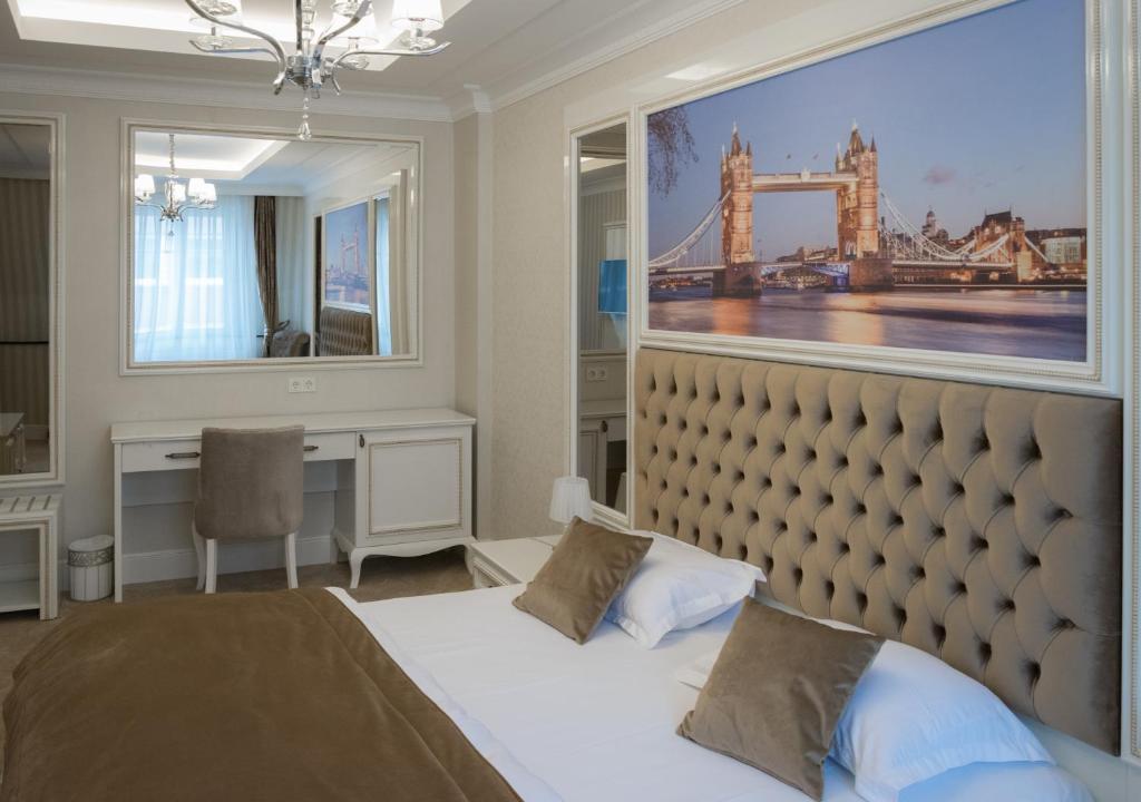 hotel amts apotheke limburg an der lahn informationen und buchungen online viamichelin. Black Bedroom Furniture Sets. Home Design Ideas