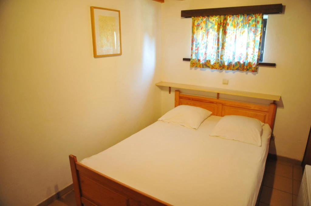 Kangourou 1 locations de vacances blaimont for Chambre kangourou