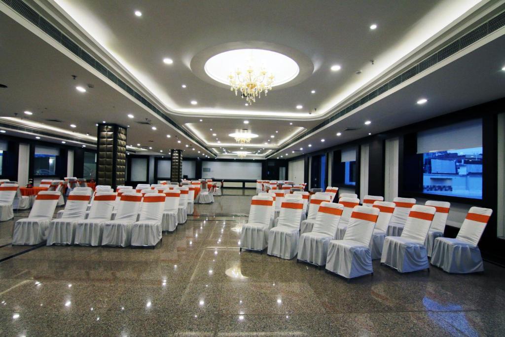 hotel corporate bari brahmana jammu india - photo#12