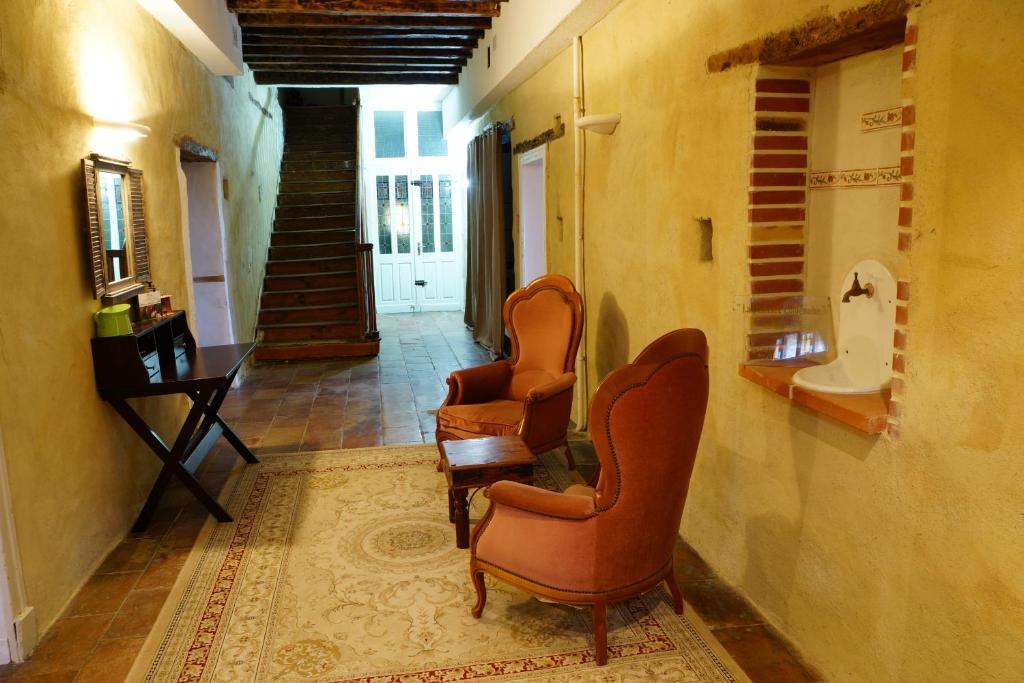 chambres d 39 h tes un coin de paradis chambres d 39 h tes cologne dans le gers 32. Black Bedroom Furniture Sets. Home Design Ideas