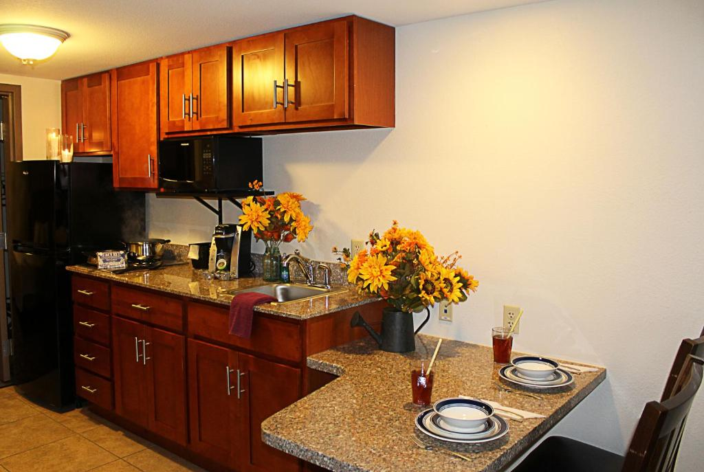 Apartments For Rent In Towanda Pa