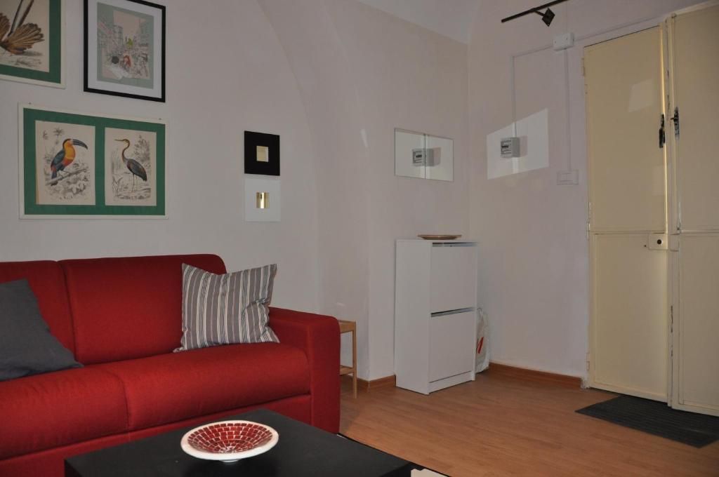 A casa di ro catania informationen und buchungen for A casa di ro