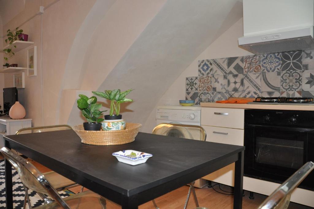 A casa di ro catania book your hotel with viamichelin for A casa di ro