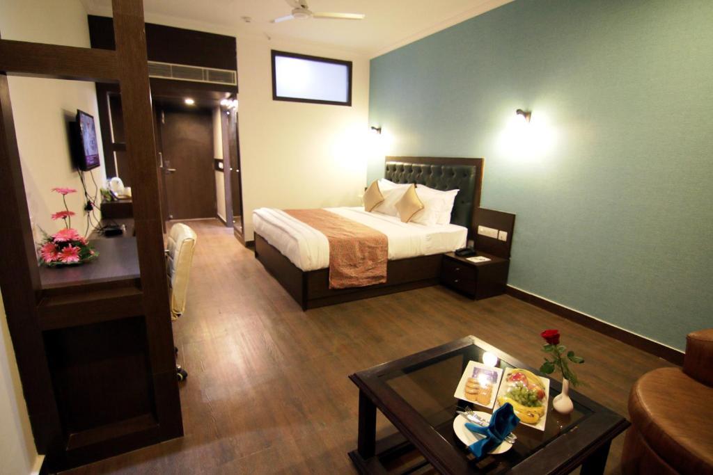 hotel corporate bari brahmana jammu india - photo#24