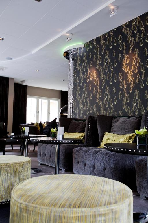 Clarion Collection Hotel Tapto Booking Com