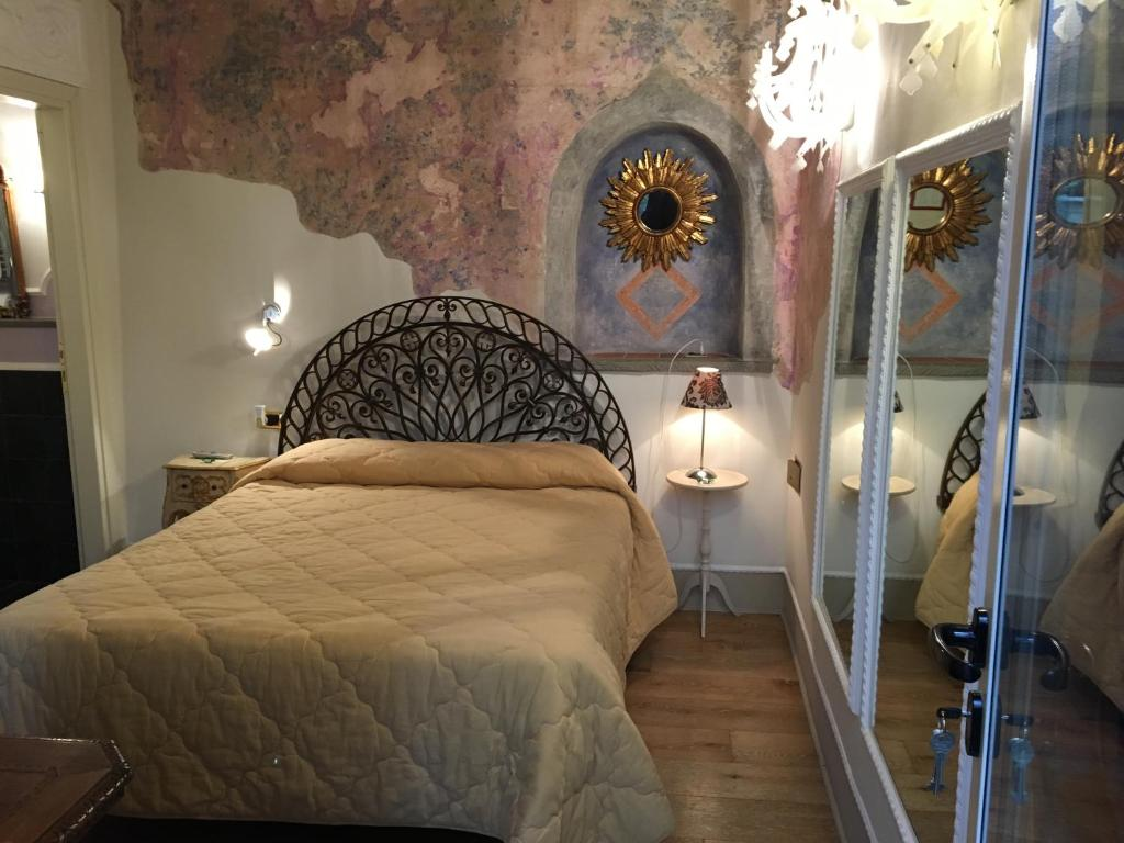 Chambres d 39 h tes b b mr my resort chambres d 39 h tes florence for Chambre d hote florence