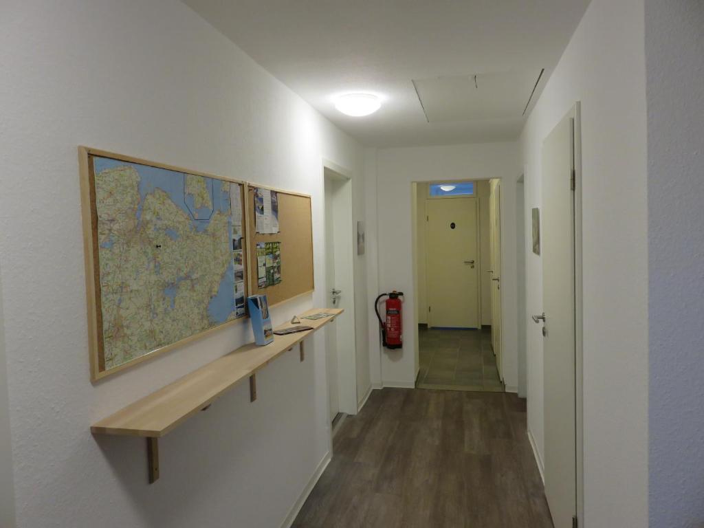 Flair Hotel Neeth Preetzer Str    Lehmkuhlen Deutschland