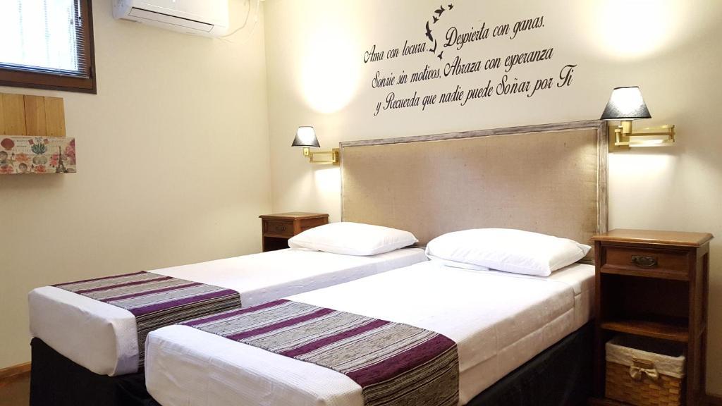 Dormitorios modernos para adultos decoracin de cuartos - Decoracion de habitaciones para adultos ...