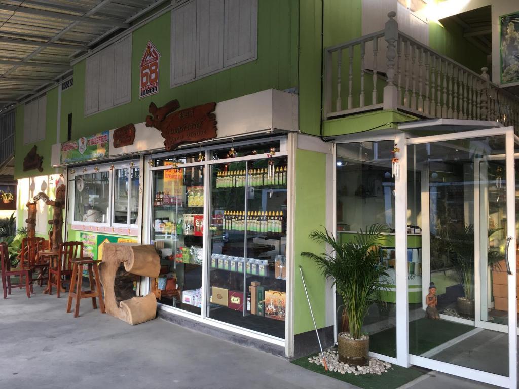 Chiang mai 68 homestay chiang mai reserva tu hotel con for T furniture chiang mai