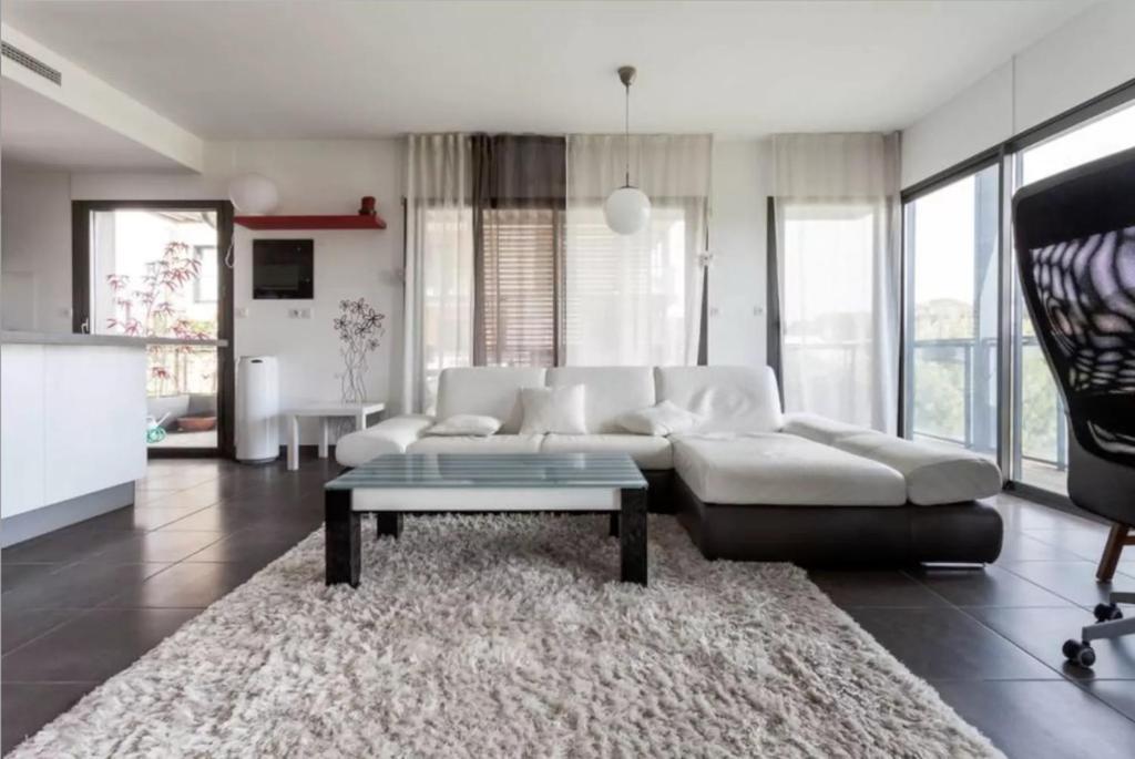 Appartement moderne port marianne montpellier france - Appartement port marianne montpellier ...