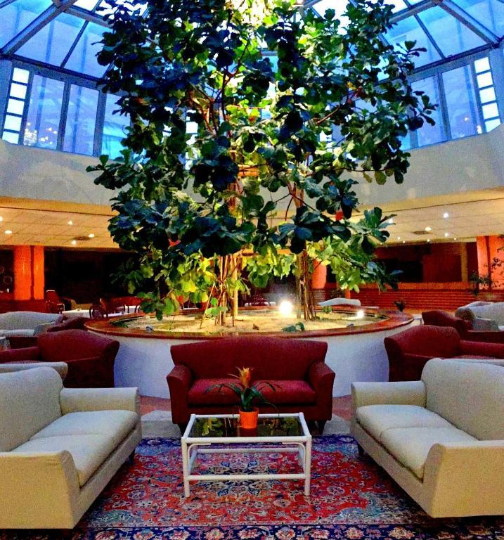 Green Park Bologna Hotel & Congressi Granarolo dell