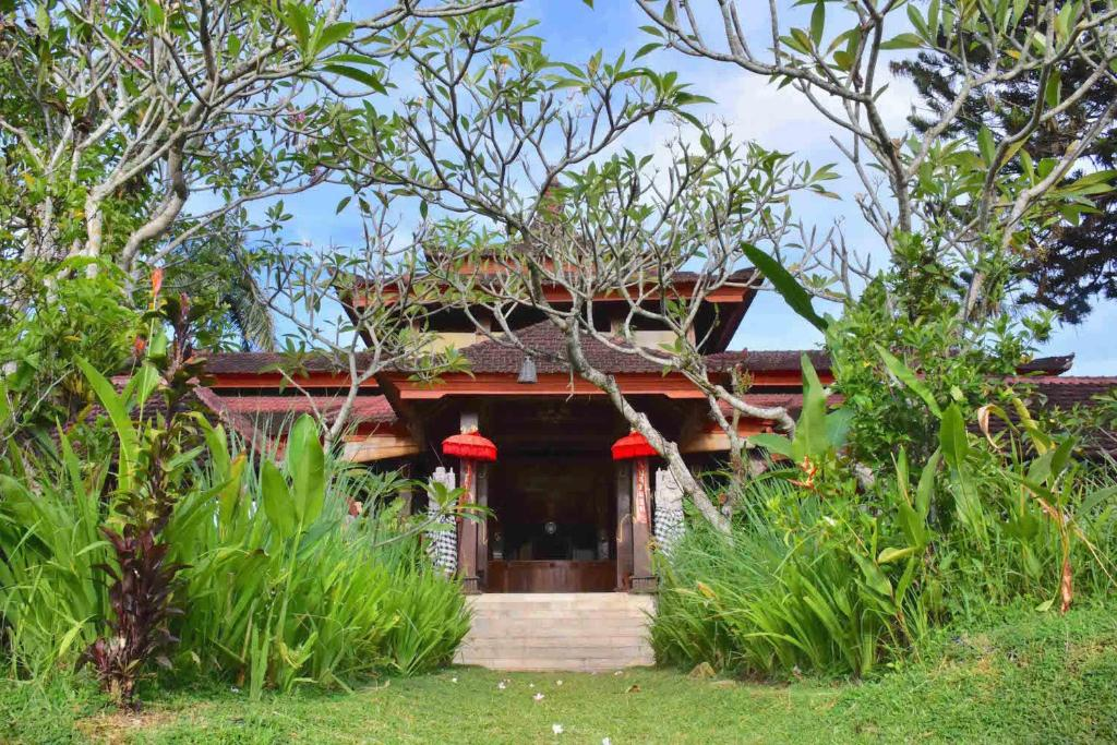 Suly Resort And Spa