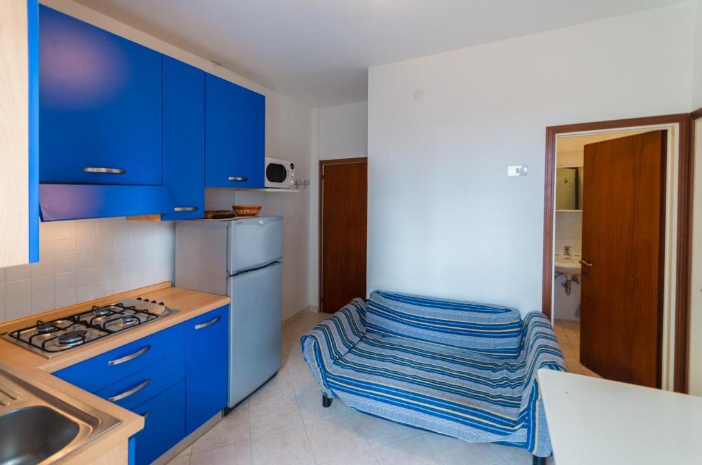 Appartamenti agenzia sabina bibione lignano sabbiadoro for Appartamenti bibione
