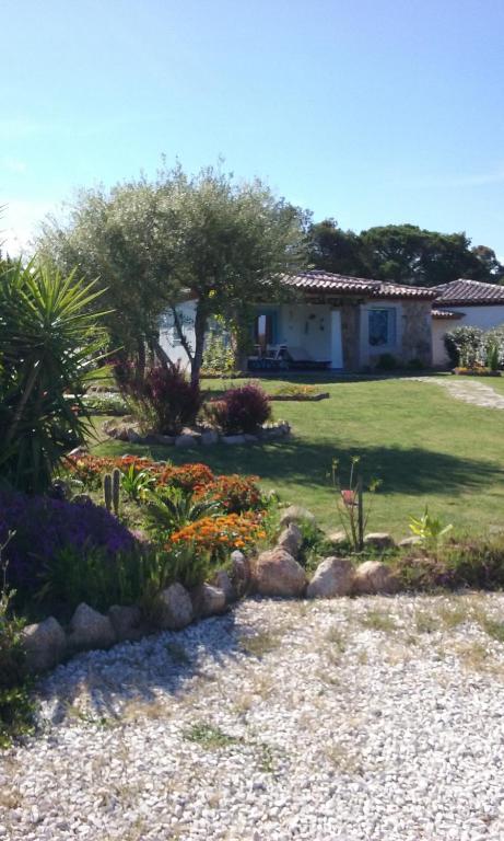 Casa vacanze diaz budoni prenotazione on line for Casa vacanze agrustos
