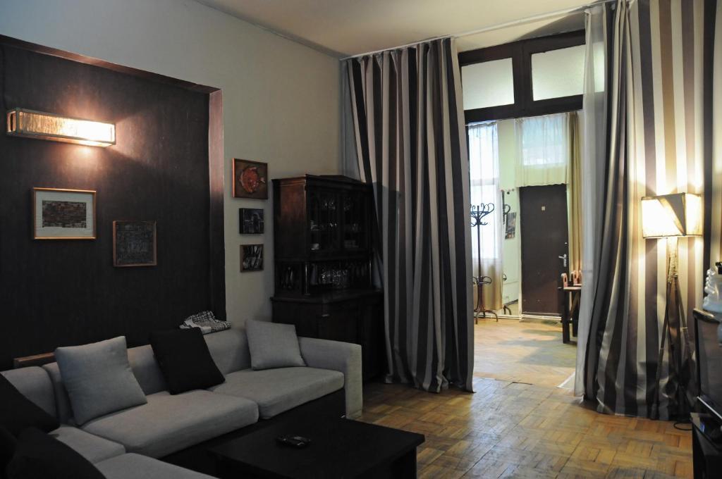 your cosy home r servation gratuite sur viamichelin. Black Bedroom Furniture Sets. Home Design Ideas
