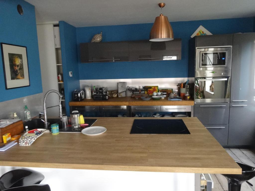 Apartment neuf croix rousse avec garage apartment in for Garage lyon croix rousse