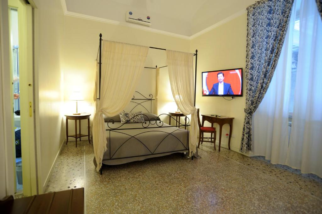 Chambres d 39 h tes rental in rome 2000 chambres d 39 h tes rome for Chambre hote rome