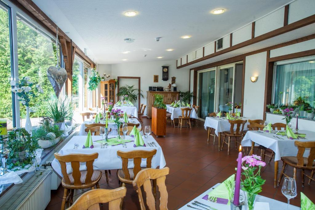 Hotels In Gronau Deutschland