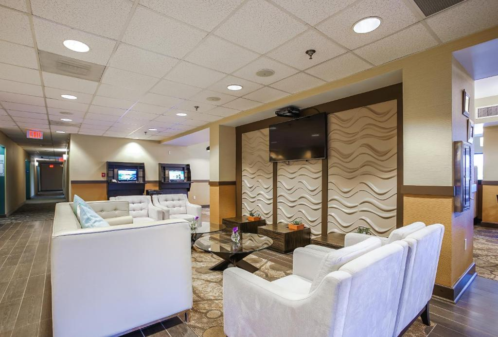 Hotels With Smoking Rooms In Memphis Tn