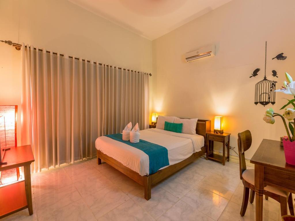 Jasmin Monument Hotel R 233 Servation Gratuite Sur Viamichelin