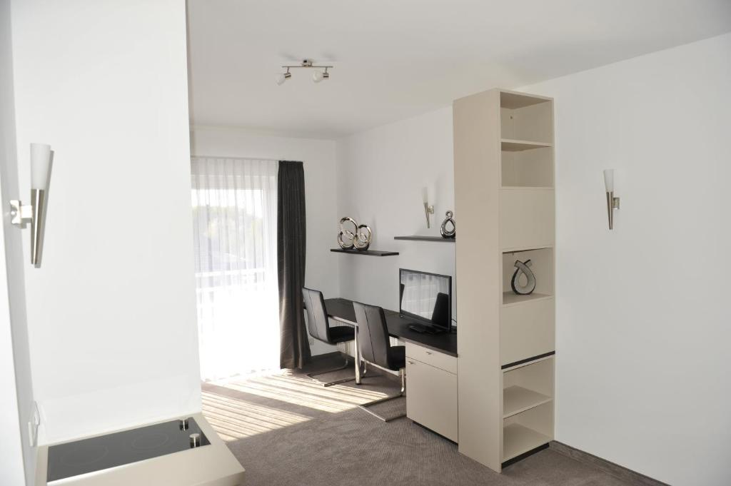hotel alt riemsloh melle viamichelin informatie en online reserveren. Black Bedroom Furniture Sets. Home Design Ideas