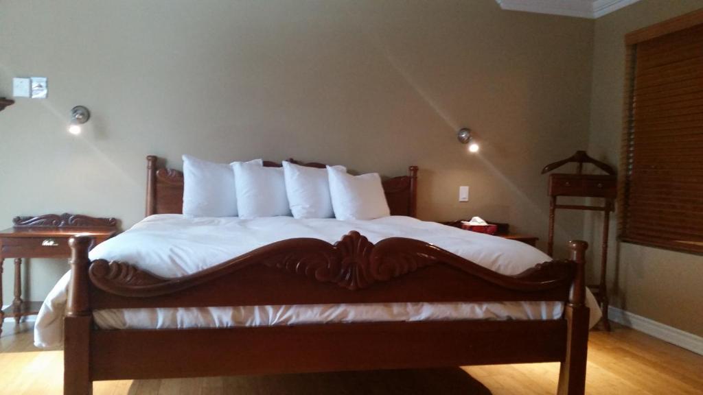 Hotel Et Suites Les Laurentides St Sauveur