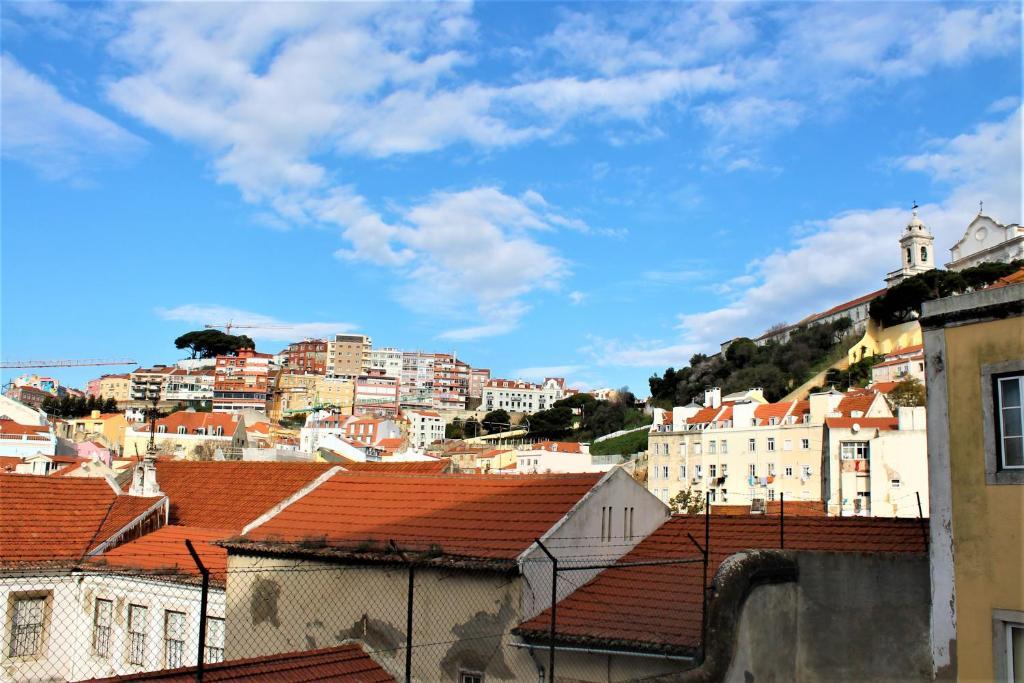 Casas rurales chez 39 l lisboa casas rurales en lisboa - Casas rurales portugal ...