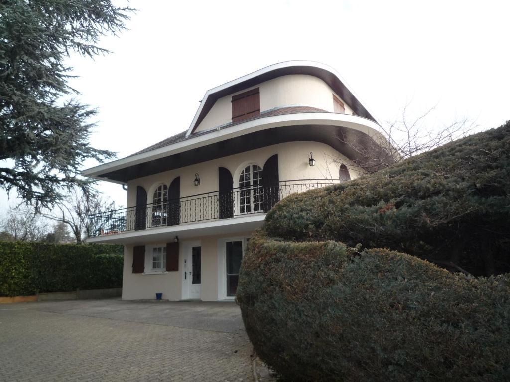La maison des bonheurs r servation gratuite sur viamichelin for Apart hotel a la maison