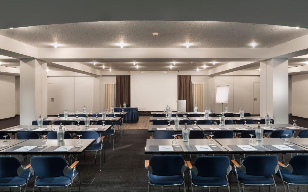 Sterne Hotel Dortmund