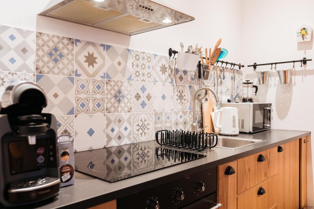 Luckey homes apartments rue ozanam locations de - Ustensiles de cuisine lyon ...