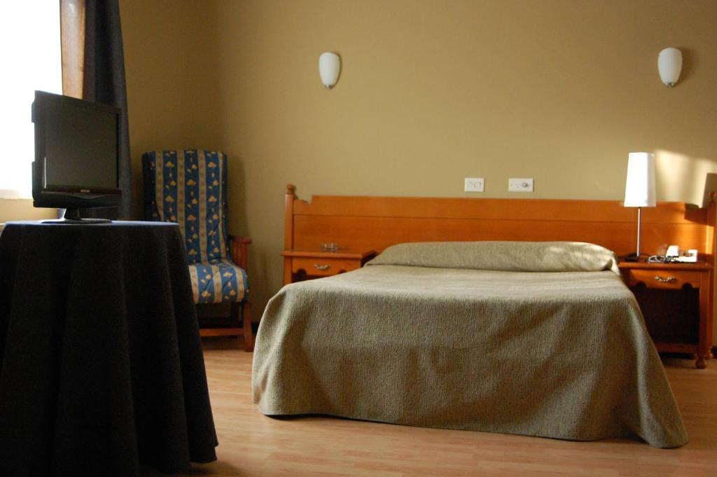Hotel par s o convento book your hotel with viamichelin for Seven hotel paris booking