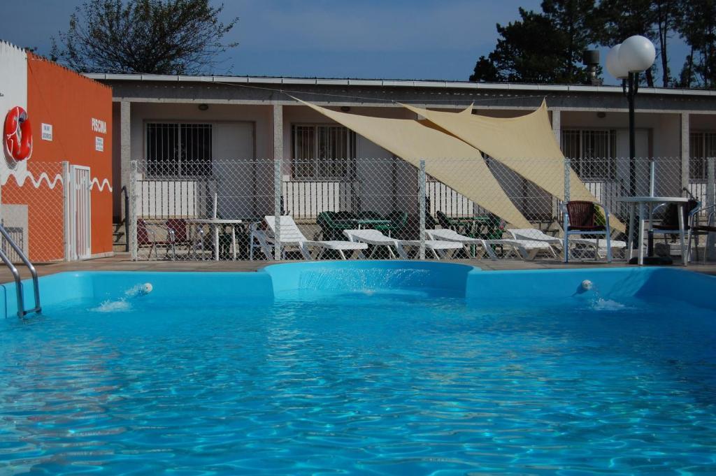 Hotel par s r servation gratuite sur viamichelin for Reservation hotel paris