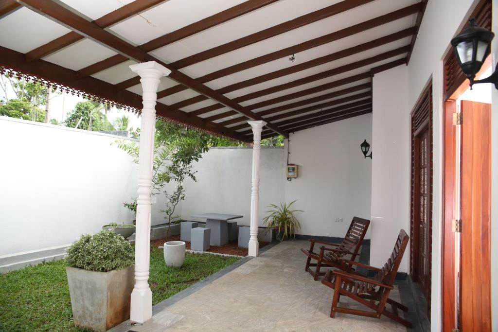 Liana Homestay Galle View Deal Guest Reviews