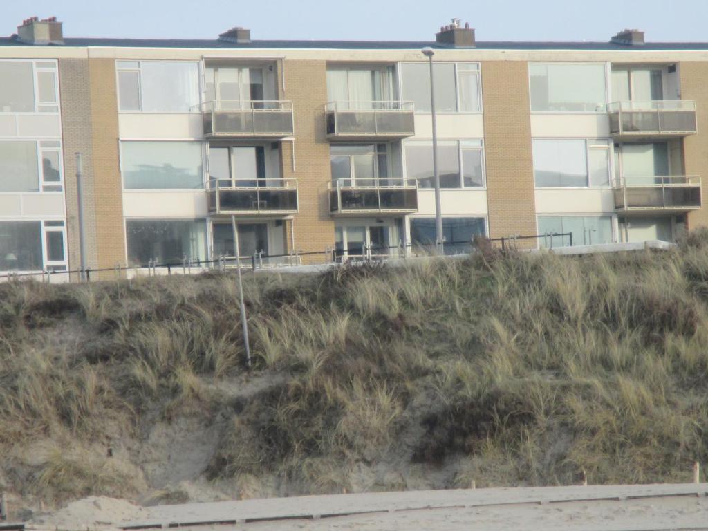 zandvoort adresse