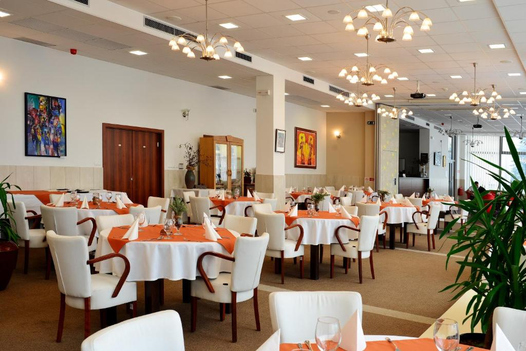Hotel limba ctt r servation gratuite sur viamichelin for Hotel design ligurie
