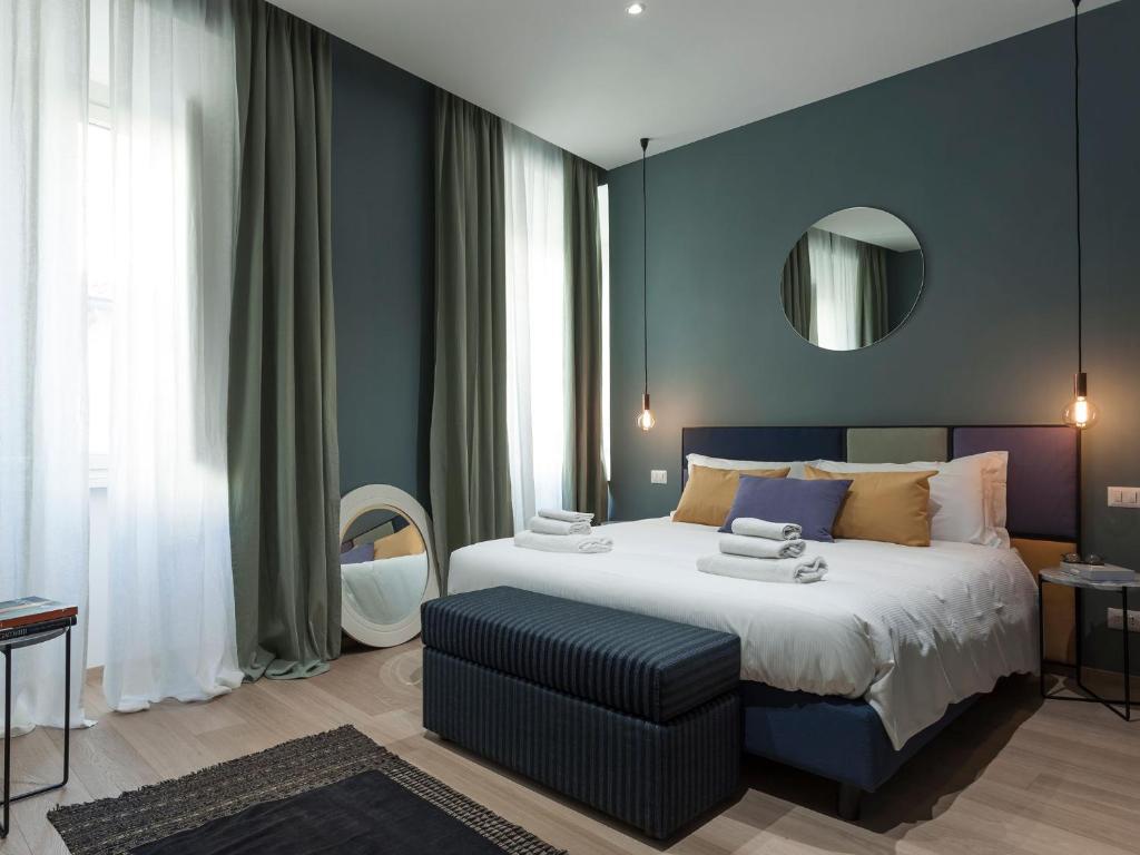 88319839 - Enjoy Apartment
