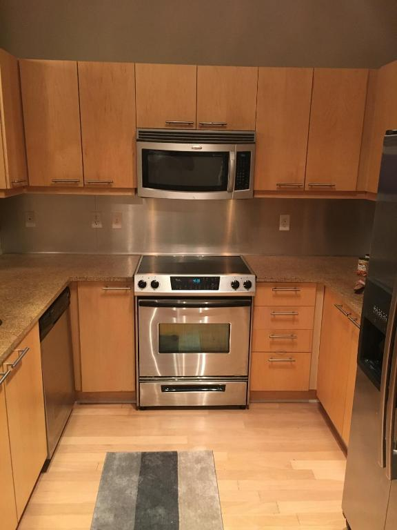 apartment 1 bedroom loft atlanta ga