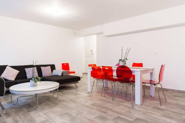 appartement le havre appartement au havre en seine maritime 76. Black Bedroom Furniture Sets. Home Design Ideas